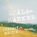 Cover for Själamarker