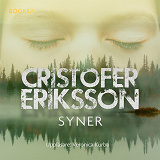 Cover for Syner