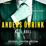 Cover for Noll koll