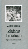 Cover for Johdatus filmiaikaan