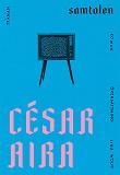 Cover for Samtalen