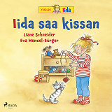 Cover for Iida saa kissan