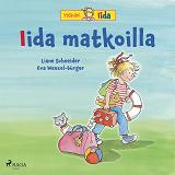 Cover for Iida matkoilla