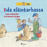 Cover for Iida eläintarhassa