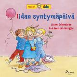 Cover for Iidan syntymäpäivä