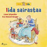 Cover for Iida sairastaa
