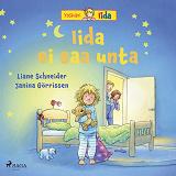 Cover for Iida ei saa unta