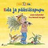 Cover for Iida ja pääsiäispupu