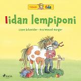 Cover for Iidan lempiponi