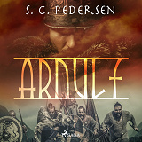 Cover for Arnulf