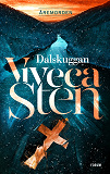 Cover for Dalskuggan