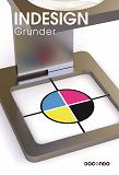 Cover for InDesign Grunder