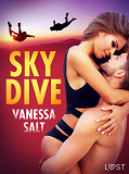 Cover for Skydive - eroottinen novelli