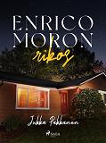 Cover for Enrico Moron rikos