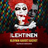 Cover for Klovnin kahdet kasvot