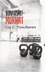 Cover for Kuntosalimurhat