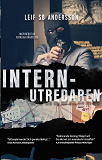 Cover for Internutredaren