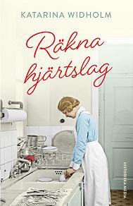 Cover for Räkna hjärtslag