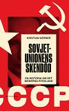 Cover for Sovjetunionens skendöd