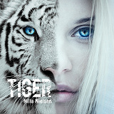 Cover for Tiger