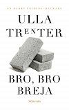 Cover for Bro, bro breja
