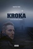Cover for Kroka - Ett fall för Viggo Sandberg
