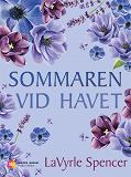 Cover for Sommaren vid havet