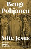 Cover for Söte Jesus