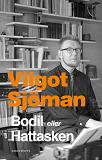 Cover for Bodil eller Hattasken