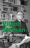 Cover for Lisel, en medaljong