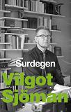 Cover for Surdegen