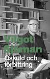 Cover for Oskuld och förbittring