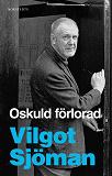 Cover for Oskuld förlorad
