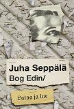 Cover for Bog Edin / Lataa ja lue