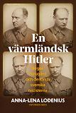 Cover for En värmländsk Hitler