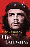 Cover for Che Guevara
