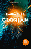 Cover for Glorian