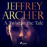 Cover for A Twist in the Tale