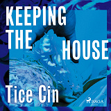 Cover for Keeping the House