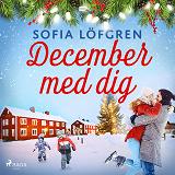 Cover for December med dig