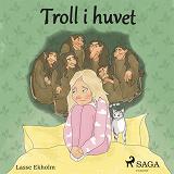 Cover for Troll i huvet