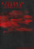 Cover for Keisarin sarvet: Ensimmäinen osa