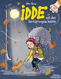 Cover for Idde och den bortsprungna katten