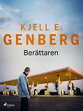 Cover for Berättaren