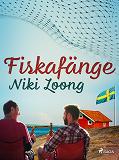 Cover for Fiskafänge