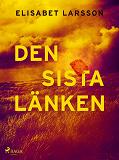 Cover for Den sista länken