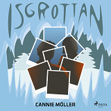 Cover for Isgrottan