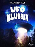 Cover for Ufoklubben