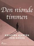 Cover for Den nionde timmen