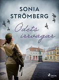 Cover for Ödets irrvägar
